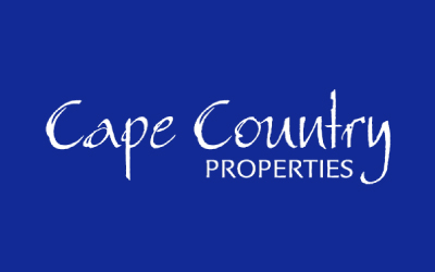 Cape Country Properties