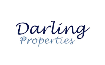 Darling Properties