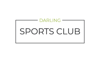Darling Sports Club